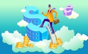 cómo financiar una pyme