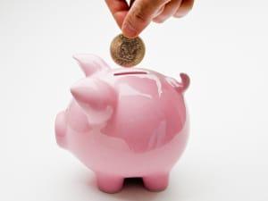 Gastar menos es ahorrar