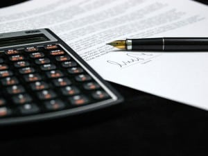 Financiamiento a largo plazo