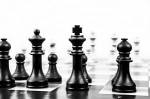 Gestión financiera estratégica