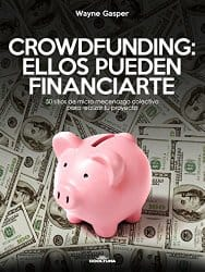 Financiamiento Colectivo