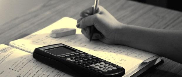 Presupuesto Escolar