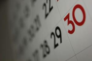 Pautas para planificar tu retiro