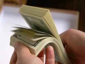 Deuda financiera