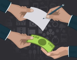 Evita saldar todas las deudas de un solo golpe