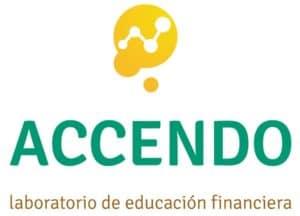 Accendo Finanzas