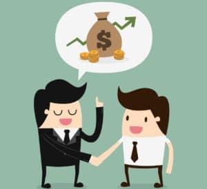 Identifica tu realidad financiera