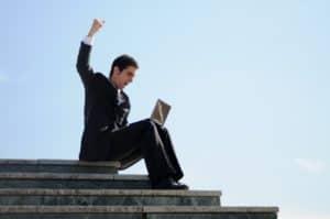 ¿Cómo lograr el cambio en la mentalidad financiera?