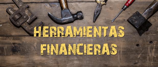 Herramientas Financieras