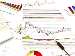 Inversiones de Alta Rentabilidad